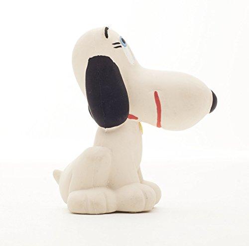 peilzeug Kleinkindspielzeug SNOOPY der Hund ()