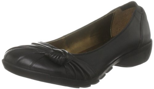 hush-puppies-womens-westbury-black-formal-loafers-h25526000-6-uk-39-eu