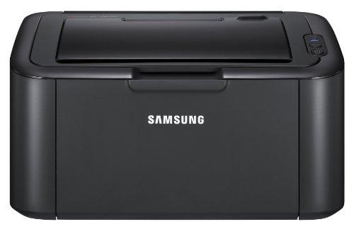 Samsung ML-1865W Laserdrucker schwarz