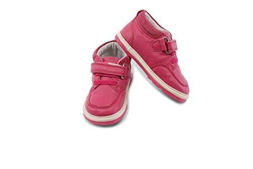 Tommy Tickle Trax Boots, Bottes Bébé Fille