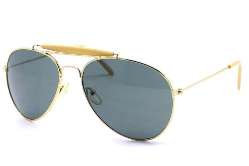 Tedd Haze New 60's 536de Lennon 31bit avec lunettes Sac yRkGz