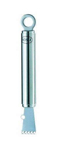 Rösle 12714 Fadenschneider, 16 cm Länge