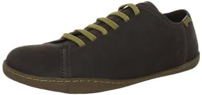 CAMPER,  Peu Cami, Herren Sneakers, Braun (Dark Brown), 39 EU