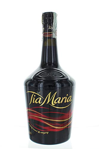 Tia Maria Coffee licor 1 lt.
