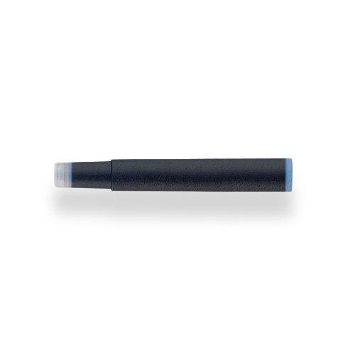 cross-spire-schlanke-fullhalter-patronen-blau-schwarz