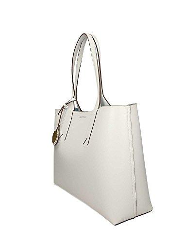 Almacenista Geniue Tienda De Salida Emporio Armani Logo Shopping Donna Handbag Blu 81649 BIANCO/CARTA ZUCCH. Gran Venta De Salida Los Más Valorados La Más Nueva Venta En Línea DQbInOTD