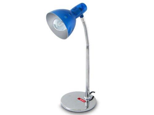 lampada-da-tavolo-luxe-beper-blu-70091b