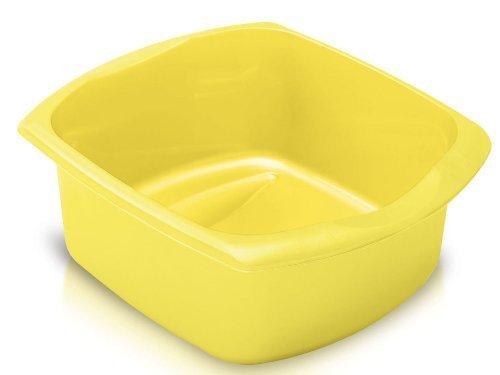 addis-95-litre-large-rectangular-bowl-yellow