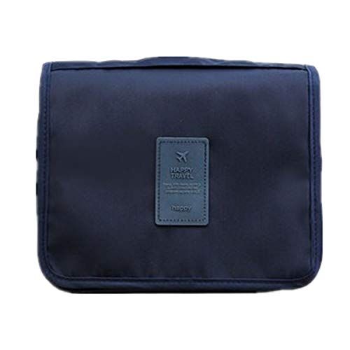 Kleidung Rod (LMCRRL Lagerung Reisen/Tasche / Reisen/Sechs Stück/Pull Rod Box/Finishing / Lagerung/Wasserdicht / Kleidung, tibetische grüne Farbe)
