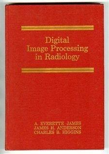 digital-image-processing-in-radiology-1985-01-01