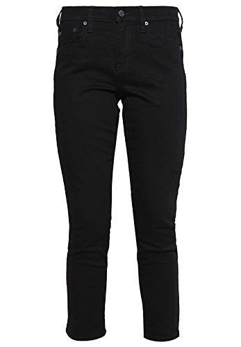 gap-jeans-relaxed-fit-black
