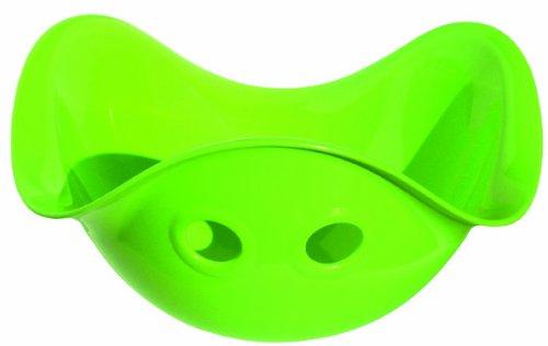 Preisvergleich Produktbild Active People 3530196 - Bilibo, grün