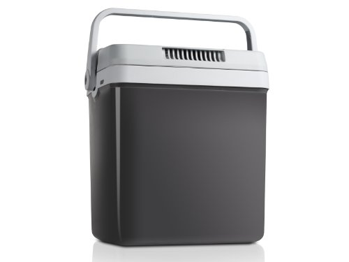 Tristar KB-7526 Cool box - Capacity: 24 litres - Energy class A++