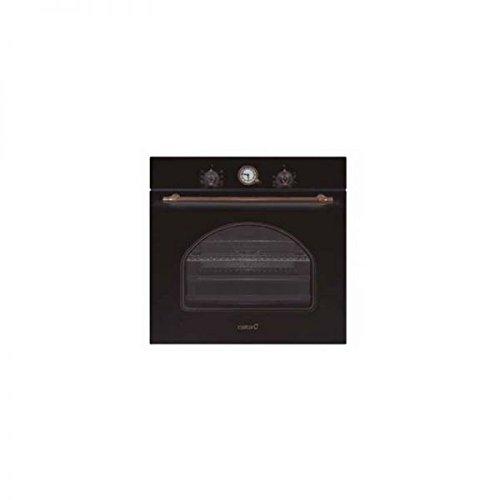 CATA MRA 7108 BK - Horno Medio