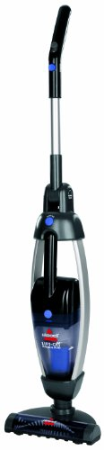 bissell-10z3e-lift-off-floors-and-more-cordless-2-in-1-vacuum-cleaner-by-bissell