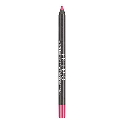 Artdeco  Lipliner Soft Lip Liner Waterproof 184 Madame Pink 1.2 g