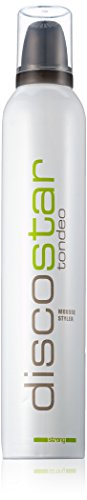 tondeo-discostar-tondesse-mousse-styler-strong-1er-pack-1-x-300-ml