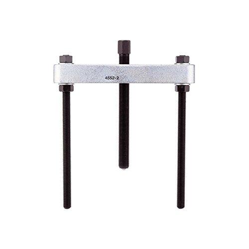 Bahco 4552-1 Abzieher für Trennmesser 45-140mm