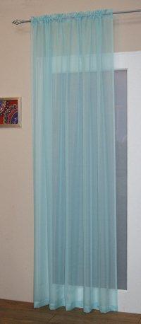 aqua-blue-green-slot-top-voile-panel-59wide-x-48-drop