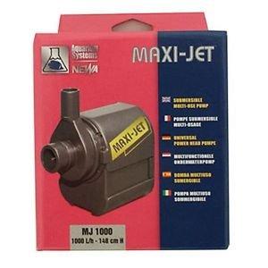 newa-maxi-jet-eintauchbare-wasserpumpe-mj-1000