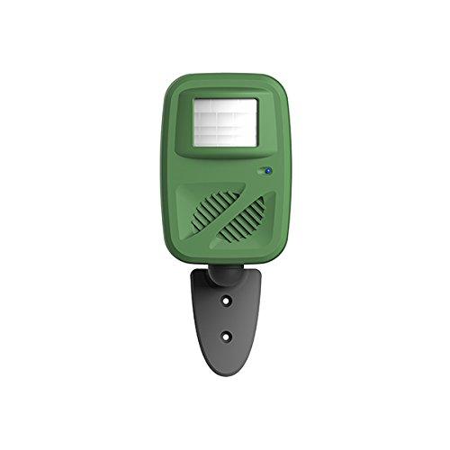 pest-stop-pes1-psor-ua-detecteur-de-mouvement-ultrasonique-pir-dexterieur-pest-plastique-pour-repous
