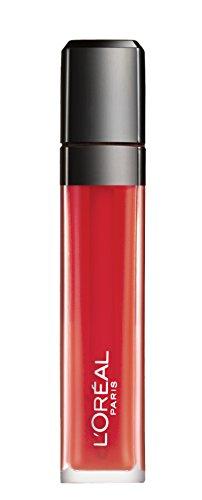 Infaillible Mega Gloss - Lipgloss 305 Miami Vice
