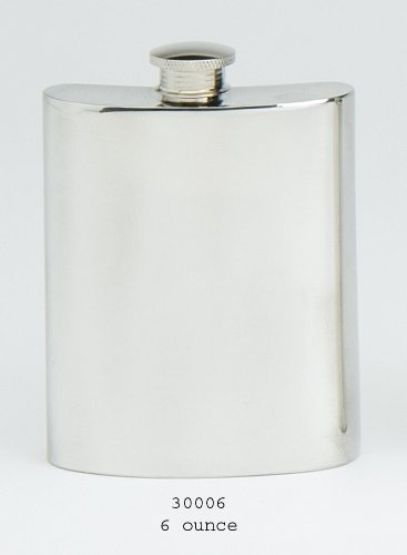 polished-6oz-pewter-hip-flask-by-edwin-blyde-manufacturers-of-finest-quality-pewterware-30006