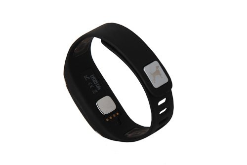 LYCOS Life LYCOS Life Advanced Fitness Tracker