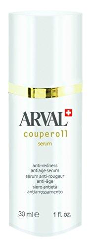 Arval Couperoll Siero Antietà Antiarrossamento - Flacone 30 ml