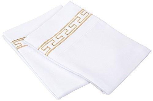 luxor-treasures-super-soft-light-weight-100-brushed-microfiber-pillowcases-standard-wrinkle-resistan