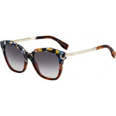 fendi-damensonnenbrille-ff0089-s-cua-9c-52-ff0089-s