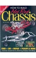 How to Build Hot Rod Chassis (Hot Rod Chassis)