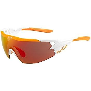 Bollé (CEBF5) Aeromax Gafas, Unisex Adulto