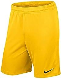 Nike League Knit Pantaloncini