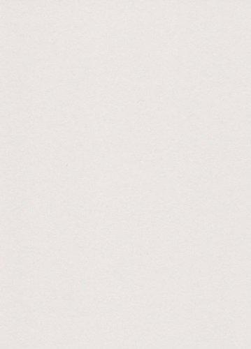 250 Blatt DIN A5 Graues farbiges 160g/m² Office-Papier. Hochwertiges Spitzenpapier Copy Laser Inkjet - Flyer Newsletter Poster Faxeingänge Wichtige Mitteilungen Warnhinweise Ordnungssysteme Memos