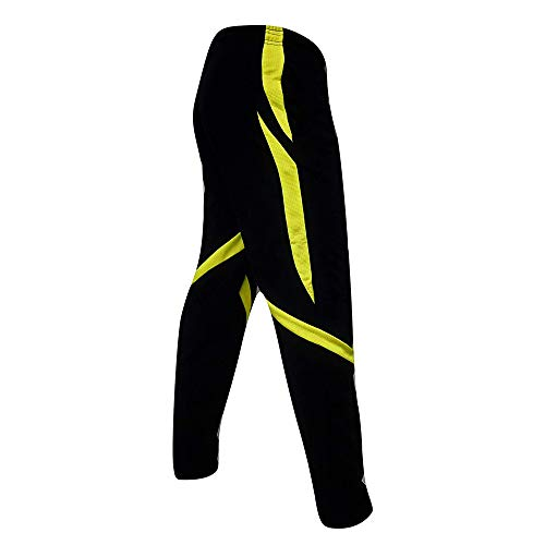 Bazhahei uomo pantaloni,pantaloni sportivi da jogging allentati sportivi da jogging pantaloni sportivi da uomo alla moda con coulisse-2018 moda nuovo stile