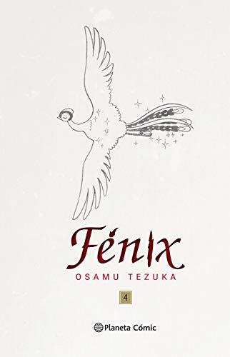 Fénix nº 04/12 (Nueva edición) (Biblioteca Tezuka)