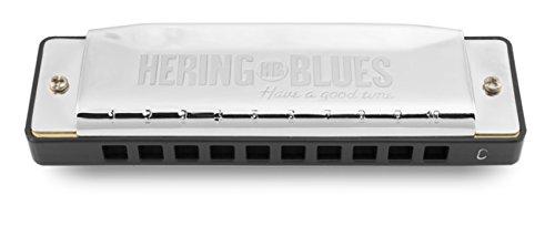 hering-he-2020-armonica-a-bocca