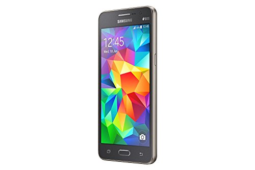 Samsung SM G531F