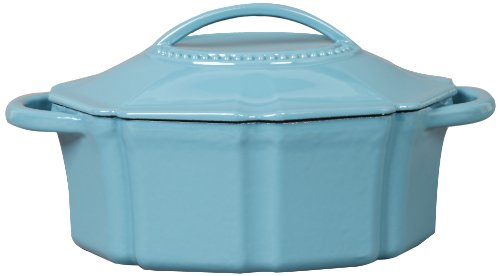 isaac-mizrahi-isaac-mizrahi-bella-chic-round-casserole-and-lid-4-quart-turquoise-by-isaac-mizrahi