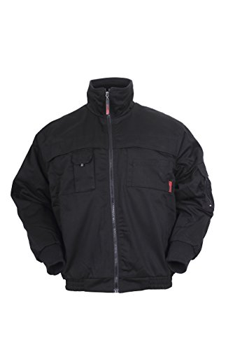 blackrock-giacca-da-lavoro-con-interno-in-micropile-e-finitura-in-teflon-antimacchia-colore-nero-ner