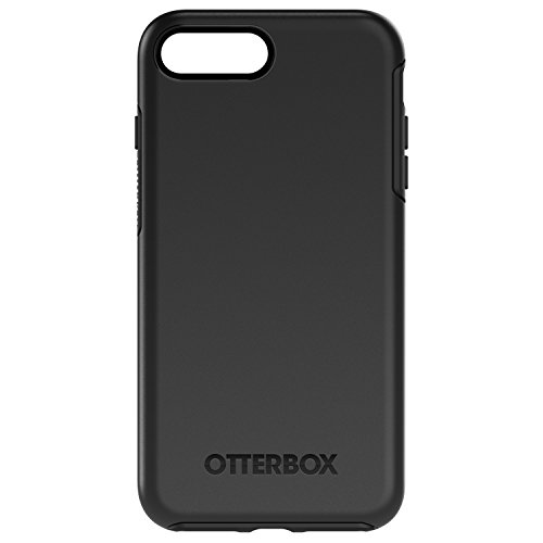 otterbox-symmetry-per-iphone-7-plus-nero