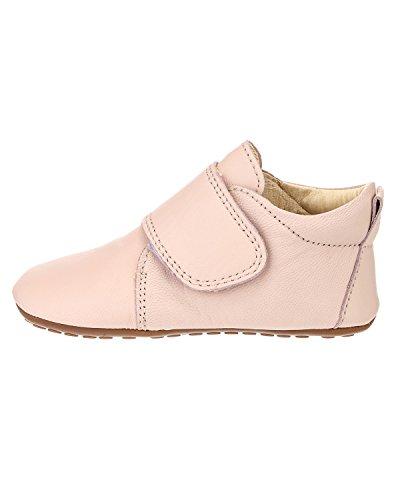 Pom Pom Schuhe Hell Rosa