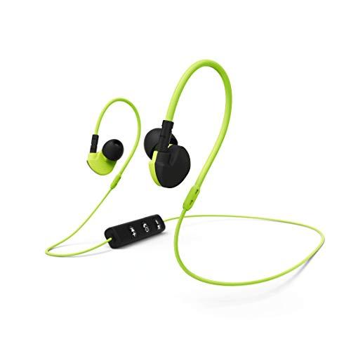Hama Empfindlichkeit Kopfhörer: 101 dB/mW