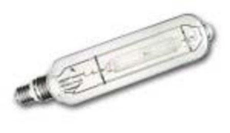 Lampadine a ioduri metallici confronta prezzi modelli e offerte