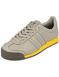 san francisco 5992c a1cef adidas Originals Samoa Vintage Hommes Sneakers