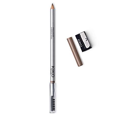 KIKO Milano Precision Eyebrow Pencil 03, 30 g