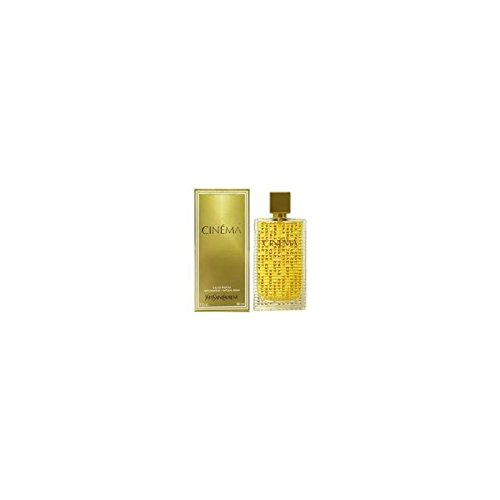 cinema-eau-de-parfum-vapo-50-ml