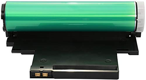 TONER EXPERTE® CLT-R406 Tambor Compatible para Samsung CLP-360 CLP-365  CLX-3300 CLX-3305 Xpress SL-C410 C410W SL-C430 C430W SL-C460 C460FW C460W