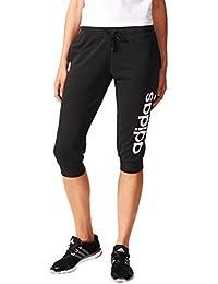 04e2c6bf9 Amazon.es  adidas - Pantalones   Mujer  Ropa